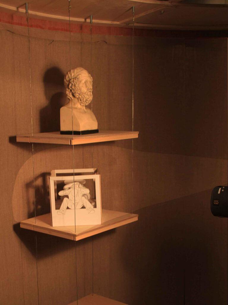 shelves-small
